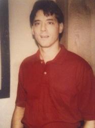 Age 42, 1994